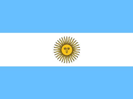 Extensionismo Jurídico Vecinal – Legal Extension through Neighbours – Mendoza Province