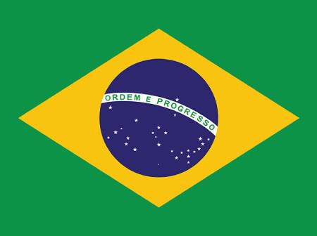 Organização Cidades Sem Fome – Cities Without Hunger – Sao Paulo