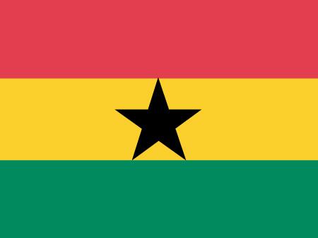 Ghana Bamboo Bikes Initiative (GHA012-14)