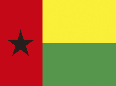 Women From Guinea Bissau Obtain The Legal Title Of Land They Work (GNB095-14)